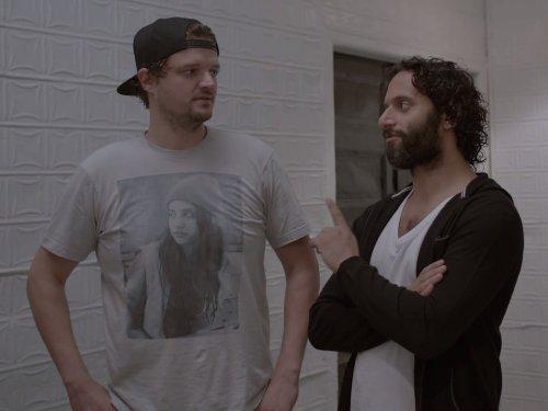 Jason_Mantzoukas_and_Matt_Jones_in_Broad