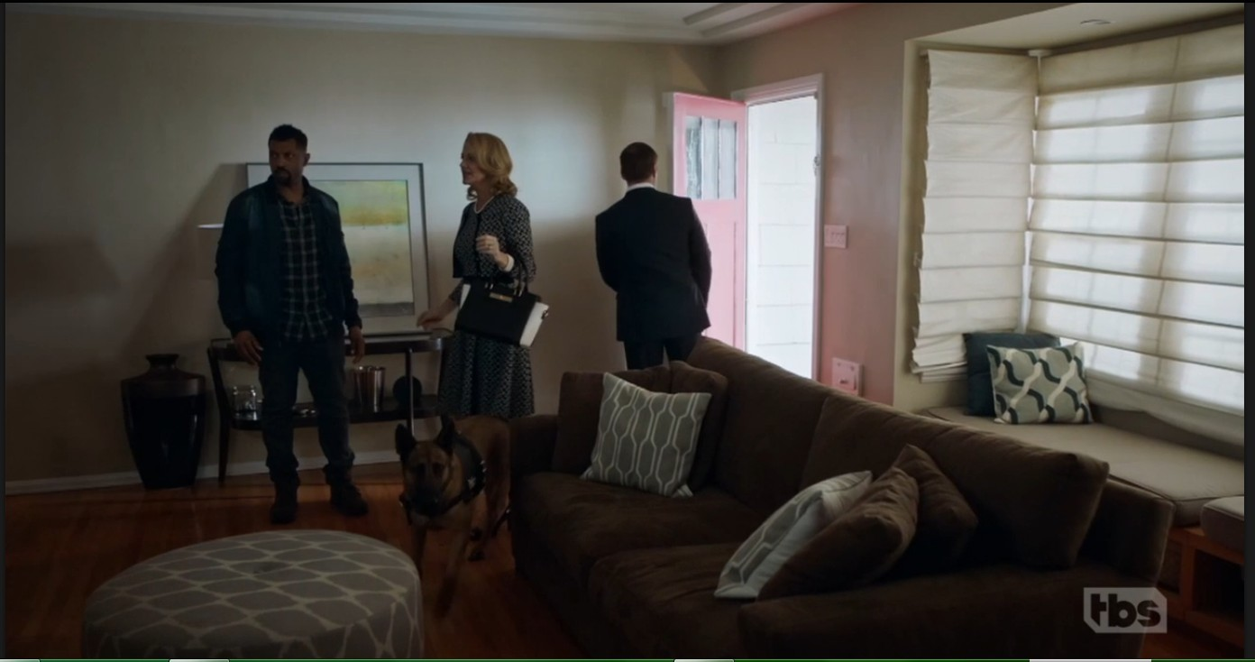 Matthew_Glave_Nancy_Carell_and_Deon_Cole_in_Ang
