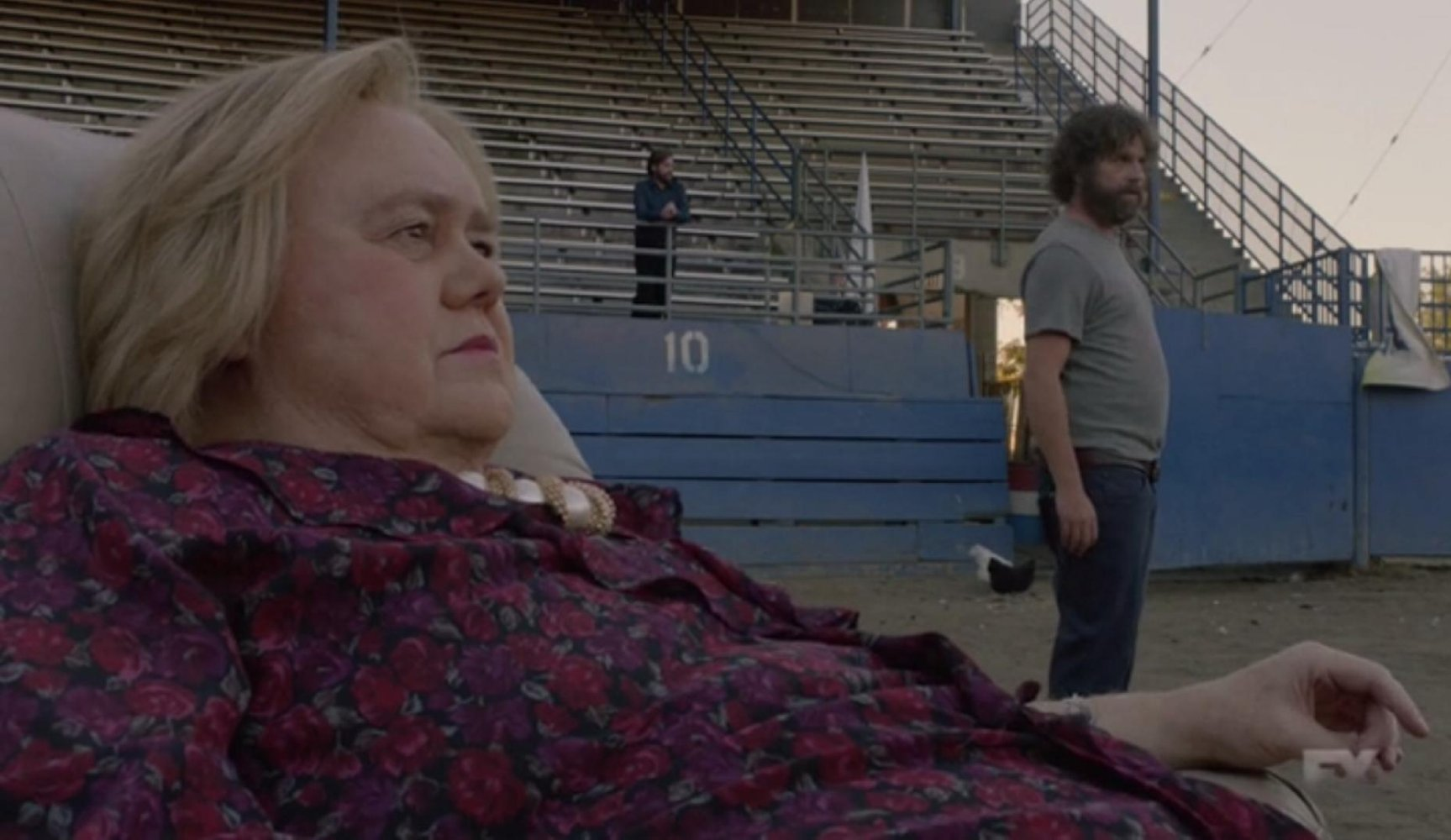 Louie_Anderson_and_Zach_Galifianakis_in_Bask3232