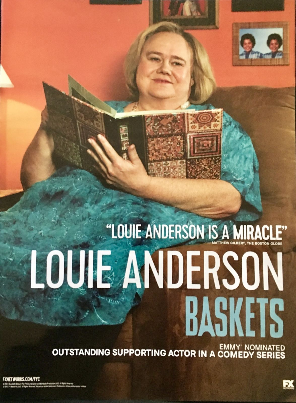 s-l1600BASKETS_-_LOUIE_ANDERSON_Emmy_Consid_tion_advertisement_FX_ad_Zach_Galifianakis