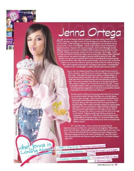Jenna_Ortega_PopStar_Magazine_June_2017