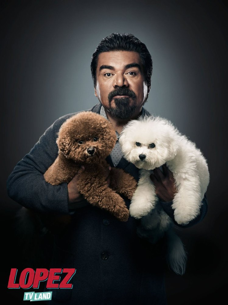 George_Lopez_in_Lo767667