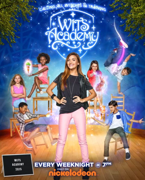 Witts_Academy_01