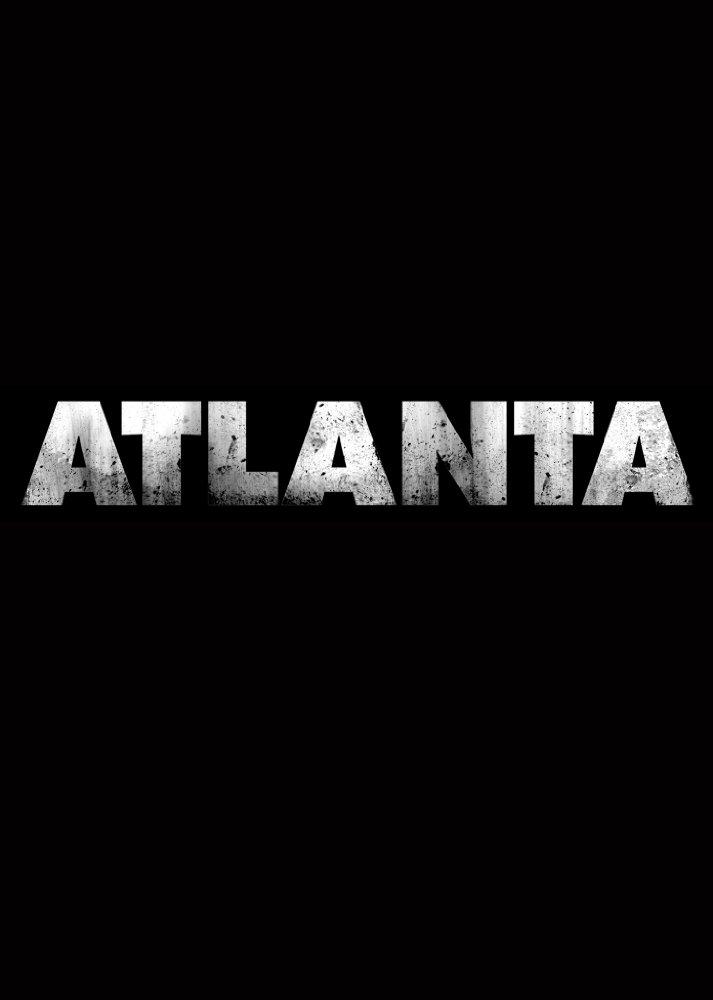 Atlanta_2016_