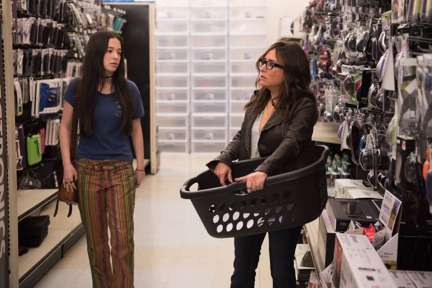 Pamela_Adlon_and_Mikey_Madison_in_Better_ewwe