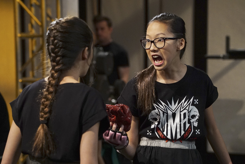 Madison_Hu_in_Bizaardvark_206556