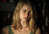 wolf7LucyFry.png