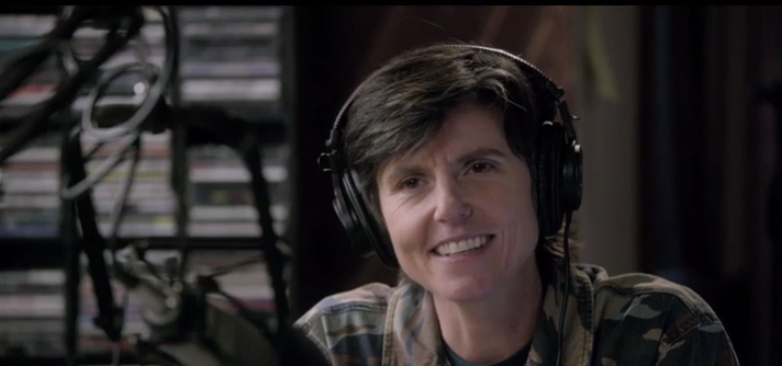 Tig_Notaro_in_One_Mis4343