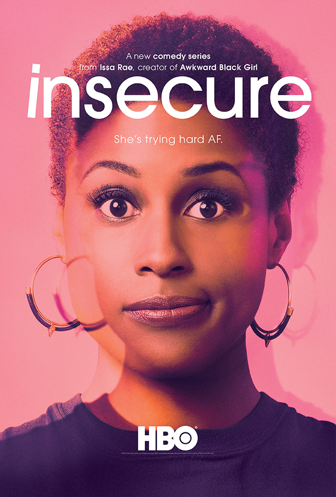 Insecure_565656