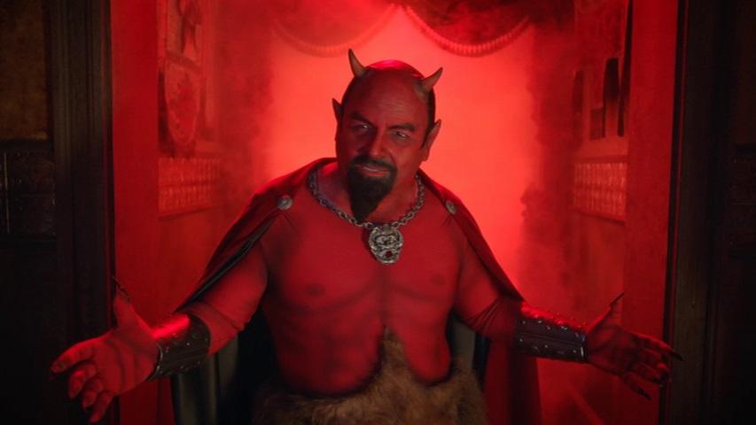 Gene_Lundy_as_Satan