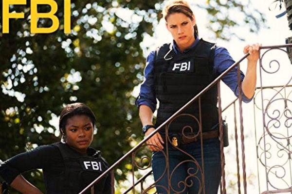 FBI1EboneeNoel