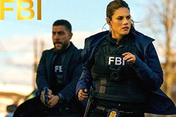 FBI3ZeekoZaki