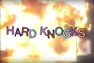 Hard_Knocks_1987_TV_series_Title