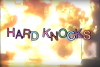 Hard_Knocks_1987_TV_series_Title.png