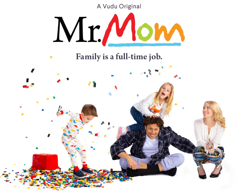 MrMom_FamilyDynamic_01_Flat