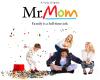 MrMom_FamilyDynamic_01_Flat.png