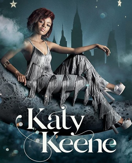 katy4AshleighMurray