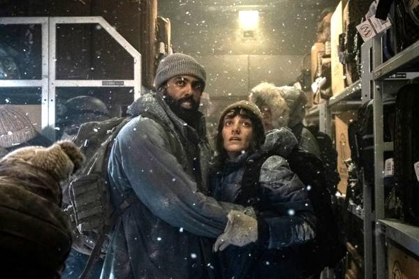 snow17DaveedDiggsSheliaVand