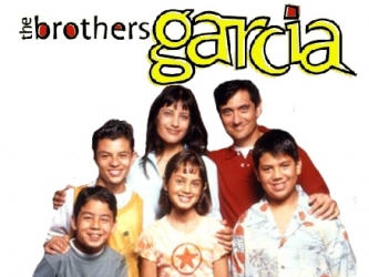 brothers_garcia-show
