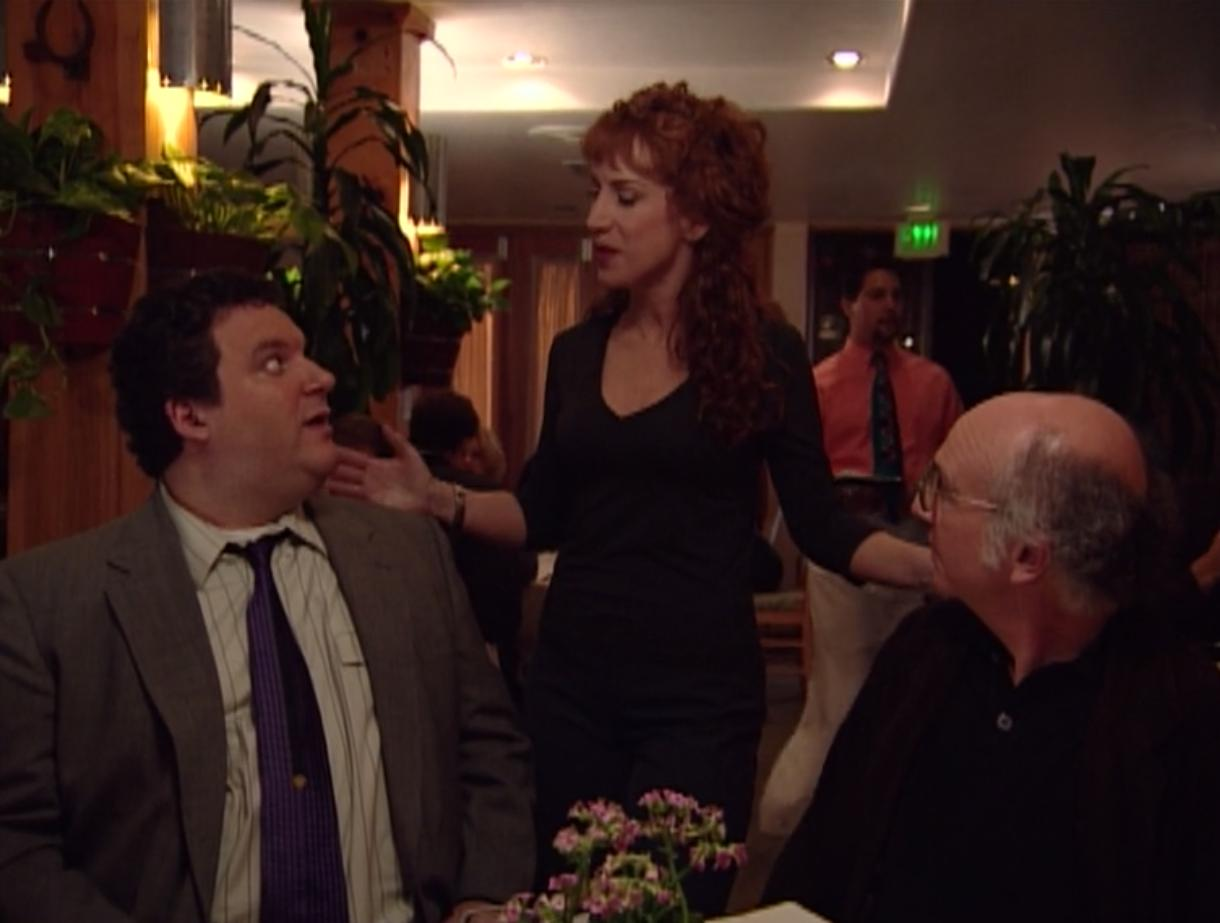 Kathy_Griffin_Larry_David_and_Jeff_Garlin_in_Curb_Your_E