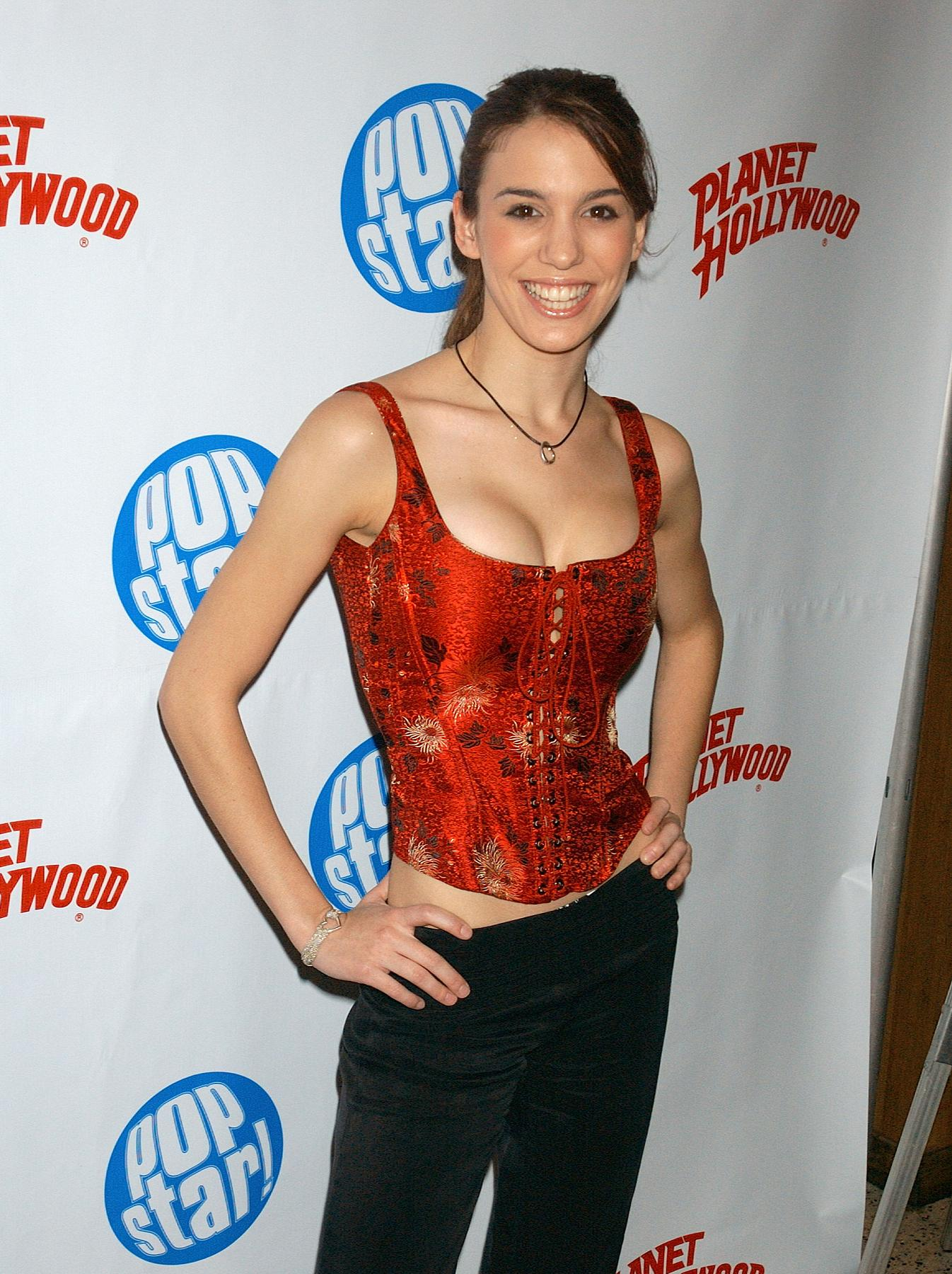 christy carlson romano beauty and the beast