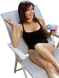 Everybody Loves Raymond  Patricia Heaton - Sitcoms Online Photo    Patricia Heaton Everybody Loves Raymond Season 1
