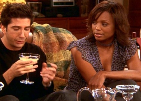 Friends3015AishaTyler-Charlie
