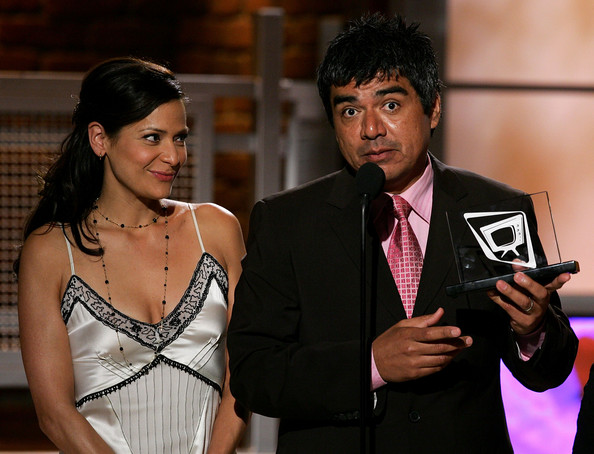 George_Lopez_Constance_Marie_Seventh_Annual_VSUQotOOfbil