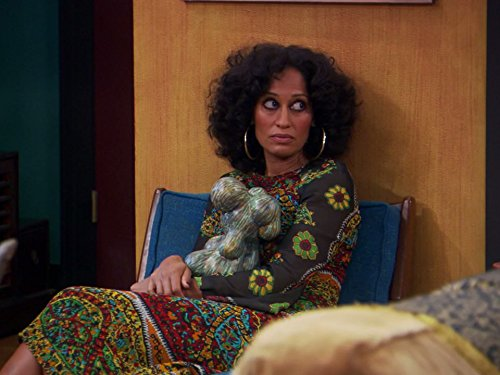 Tracee_Ellis_Ross_in_Girlfrie