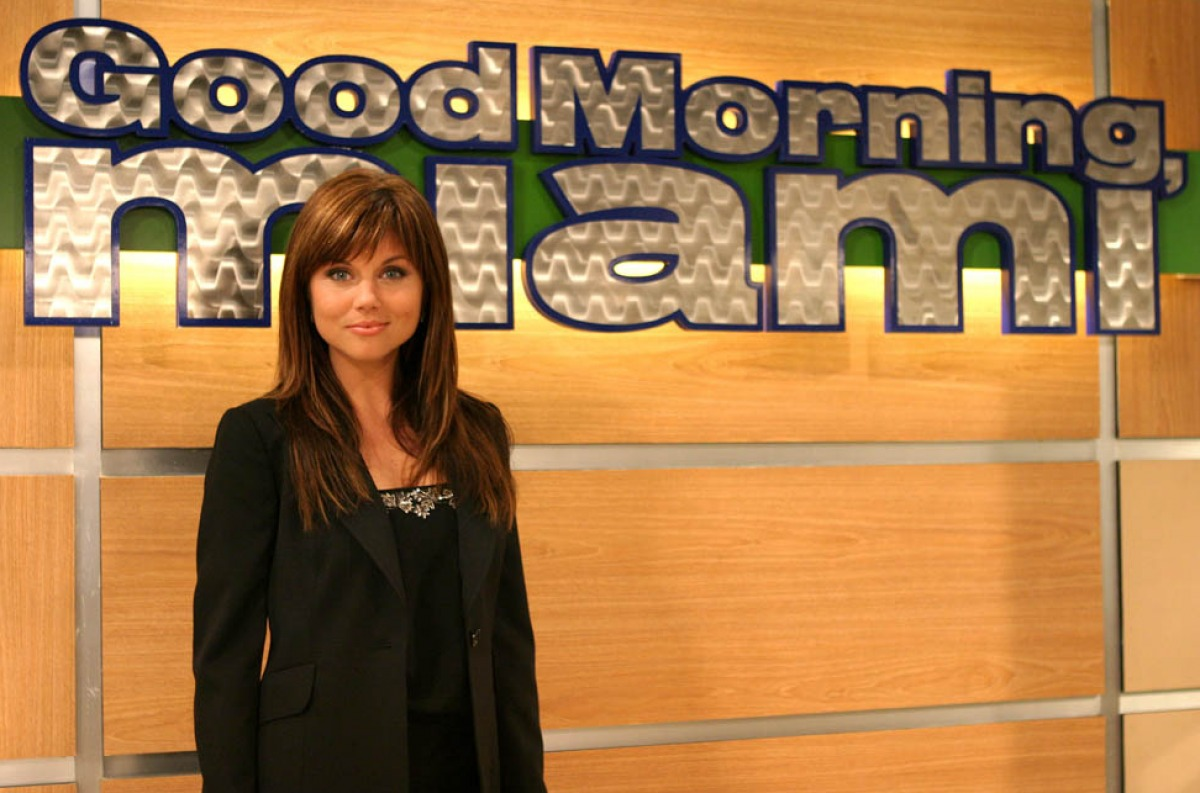 good-morning-miami-serie-tv-01-g