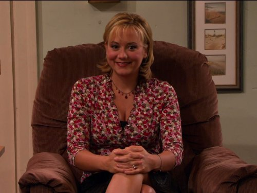Megyn_Price_in_Grounded76767