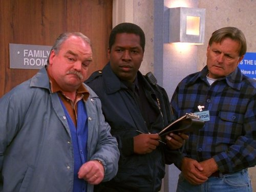 Wren_T_Brown_and_Richard_Riehle_i