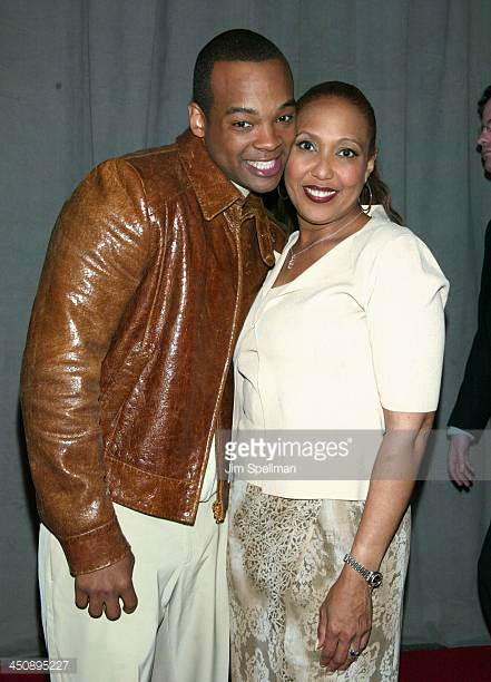 450895227Chico_Benymon_and_Telma_Hopkins