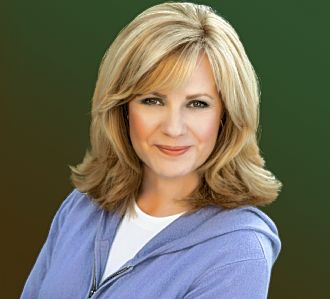 Bonnie Hunt - Sitcoms Online Photo Galleries