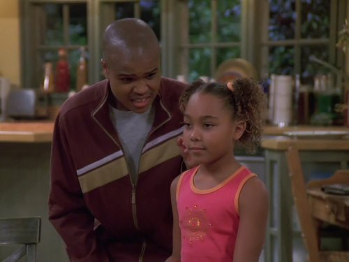 George_Gore_II_and_Parker_McKenna_Posey_in_My_Wi
