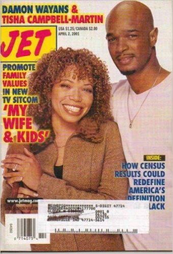 Jet_Magazine_April_2_2001