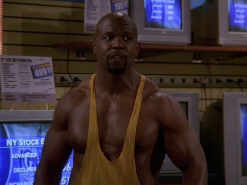 Terry_Crews_in_My_Wife_a