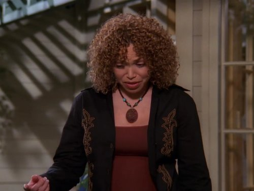 Tisha_Campbell-Martin_in_My_Wi