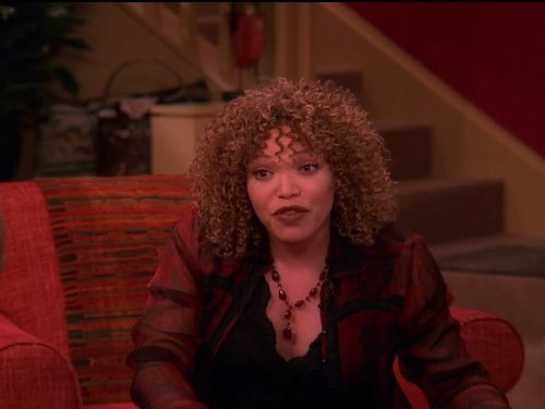 Tisha_Campbell-Martin_in_My_Wife_and_Kids_2001_