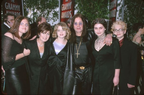 ourne_in_The_Osbournes_2002_