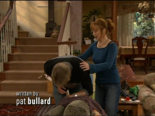 Reba_McEntire_and_Christopher_Rich