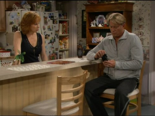 Reba_McEntire_and_Christopher_Rich_in_Reb