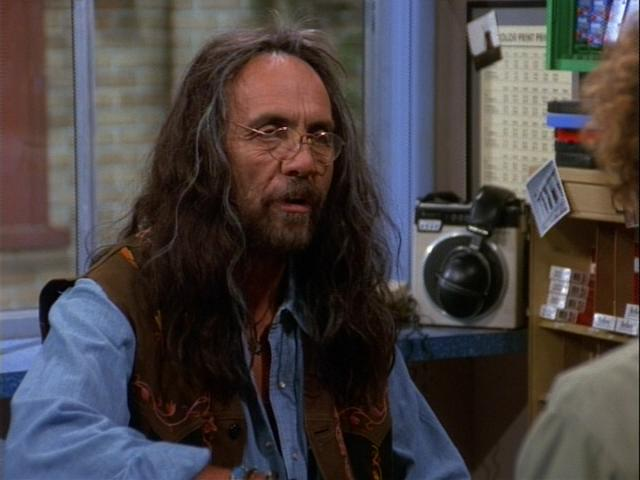 Tommy Chong That 70s Show Quotes. QuotesGram