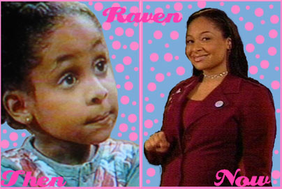 21587Raven-Then-Now