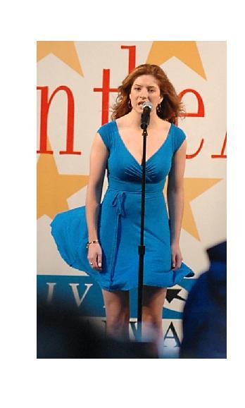 AvdP_Blue_Dress_1_