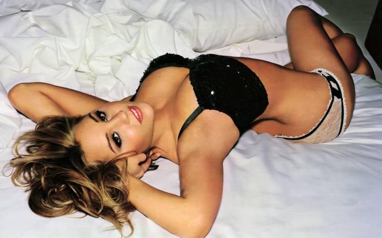Сексуальные и красивые девушки фото