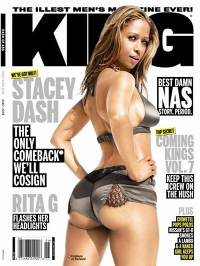 Free King Magazine Porn 63