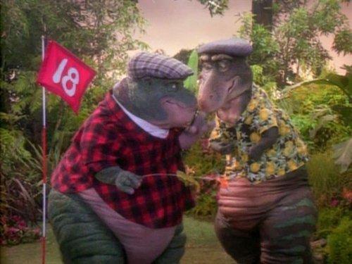 wNDc3ODUyMjE_V1_Dinosaurs_1991_