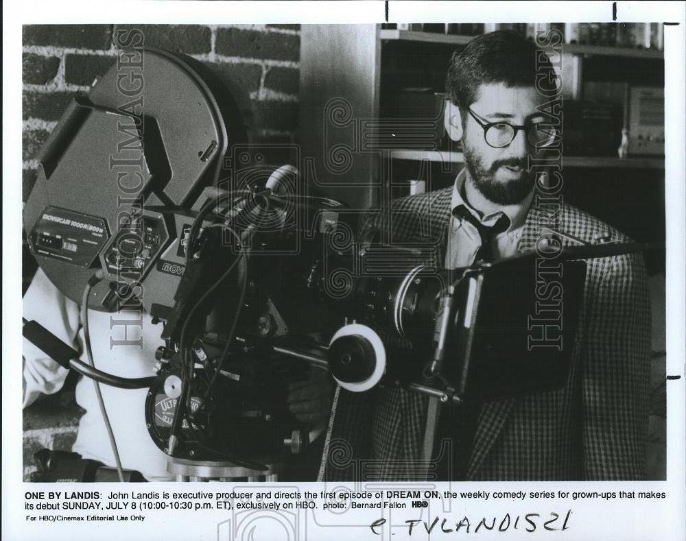 1990_Press_Photo_Producer_John_Landis_o
