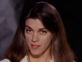 Wendie Malick - Sitcoms Online Photo Galleries